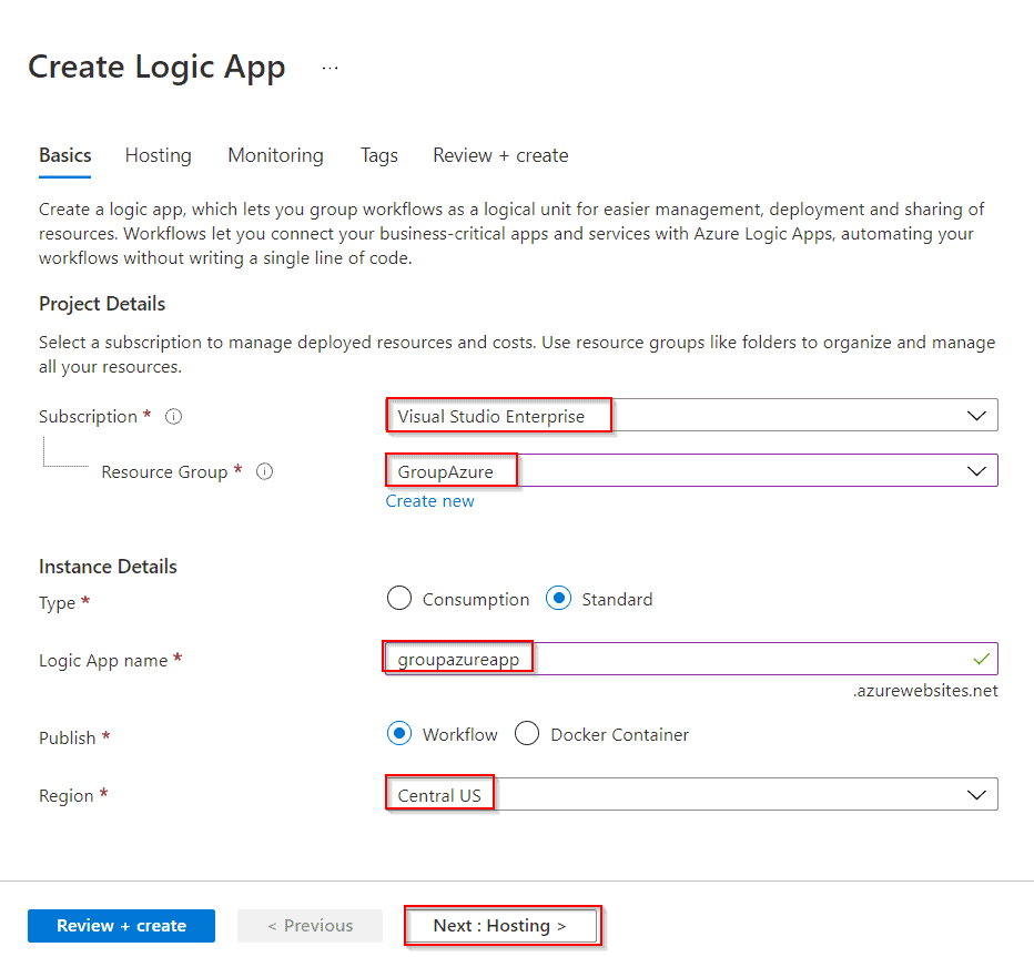 send email from azure sql database